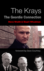 The Krays The Geordie Connection